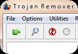 Trojan Remover لازالة البرامج الضارة Trojan-Remover-thumb